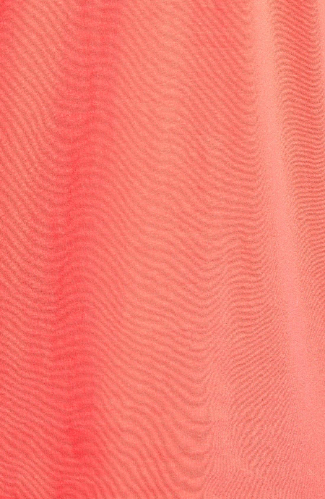 Alternate Image 5  - Southern Tide Short Sleeve Skipjack T-Shirt