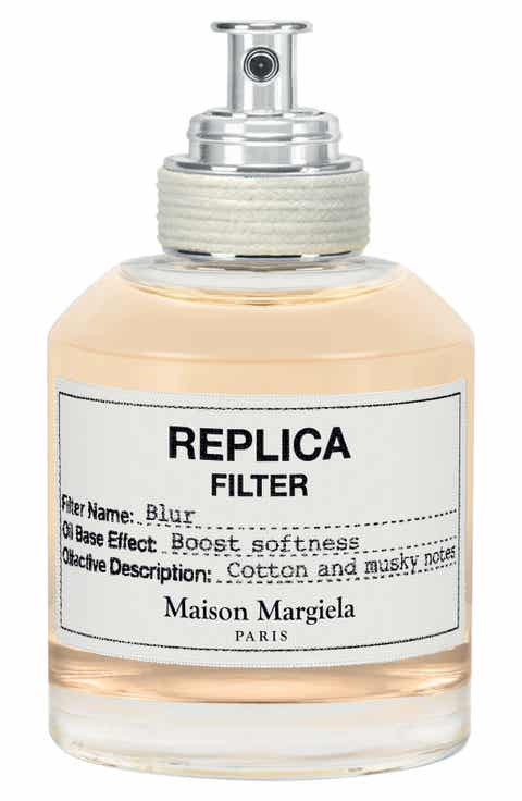 Maison Margiela Replica Perfume Amp Fragrance Nordstrom