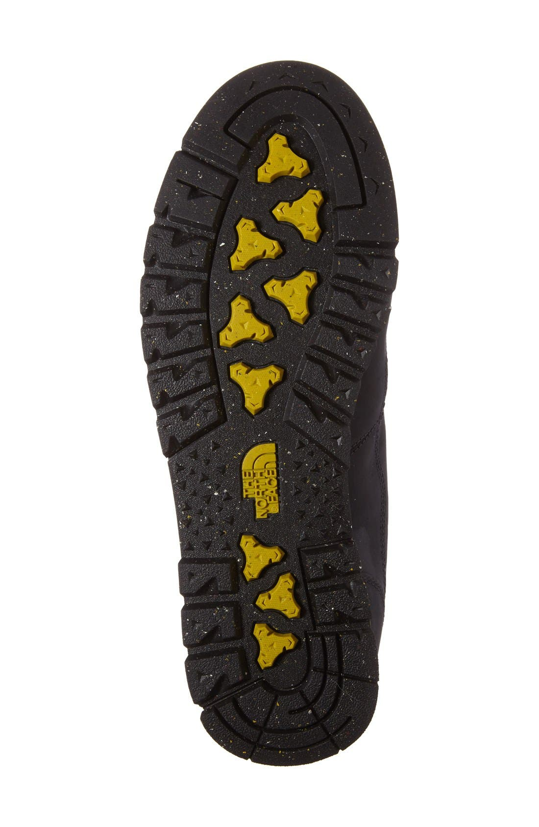 Alternate Image 4  - The North Face 'Back to Berkeley Redux' Waterproof Boot (Men)