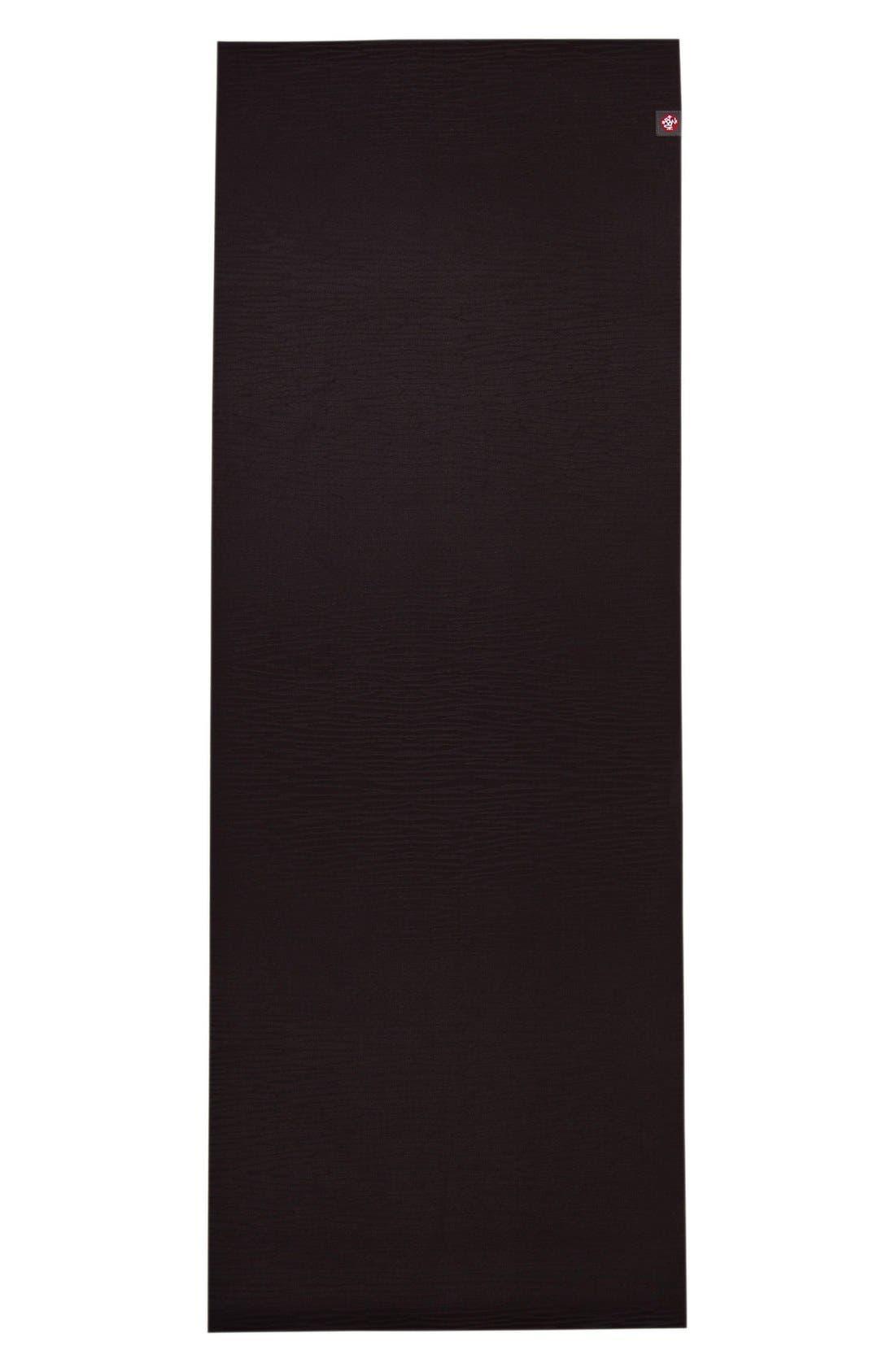 MANDUKA 'eKO Odina' Yoga Mat