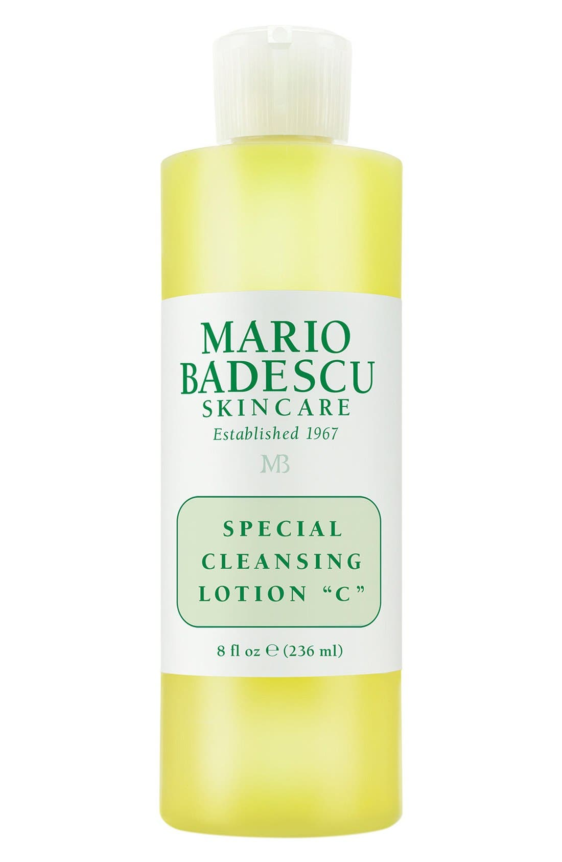 Mario Badescu Special Cleansing Lotion 'C'