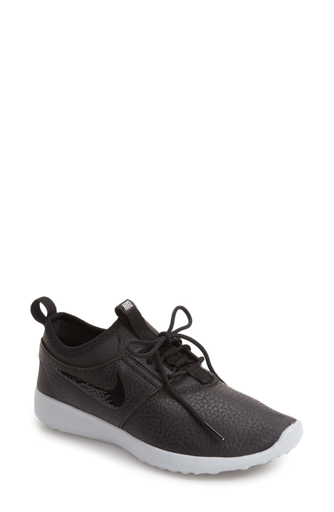 NIKE 'Juvenate' Sneaker
