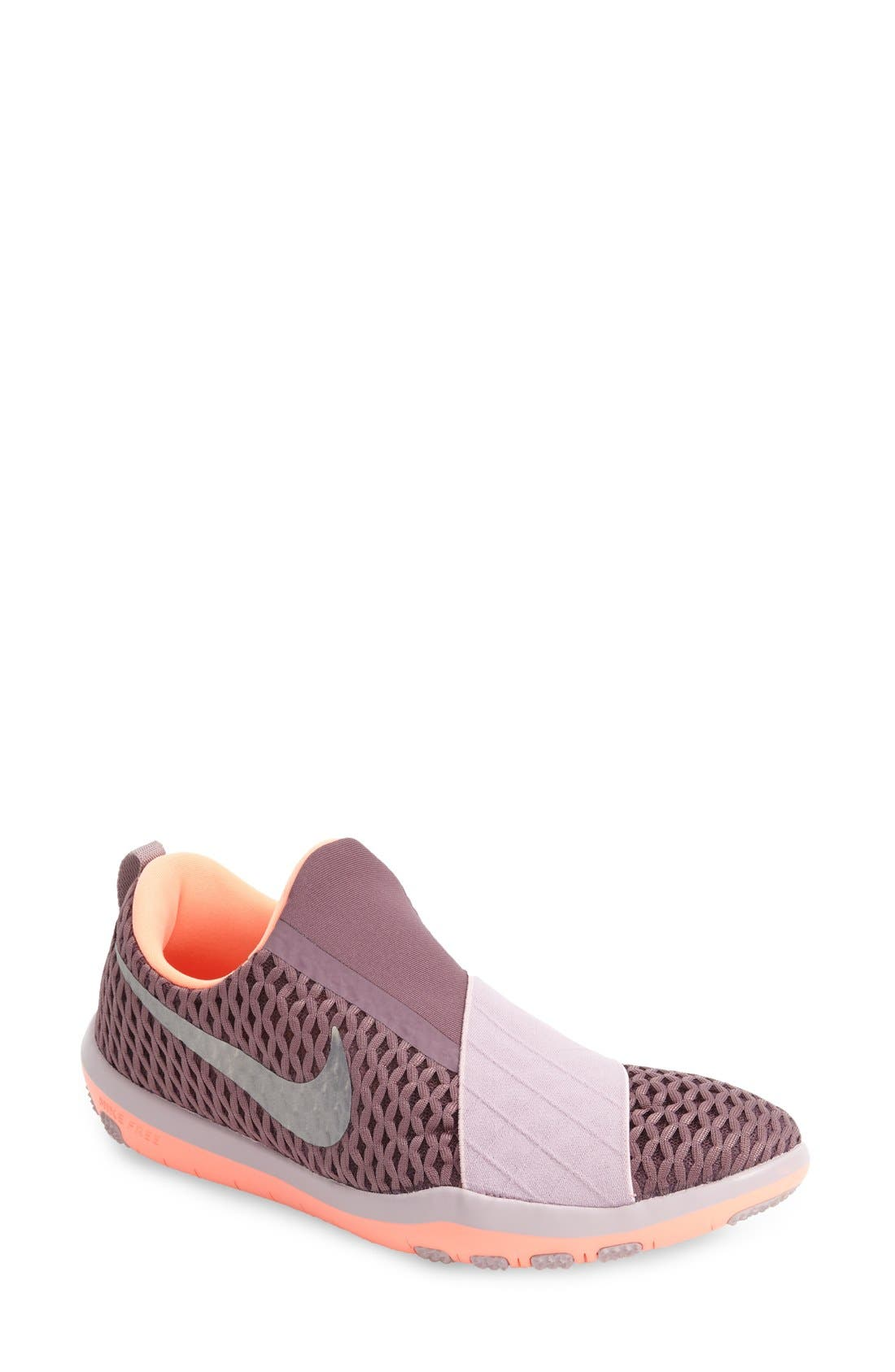 Nike Free Connect Training Shoe (Women)