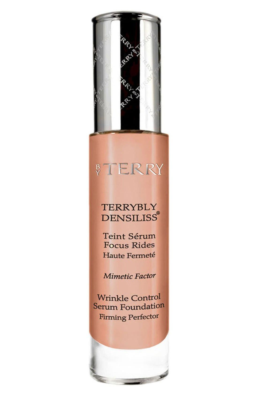 SPACE.NK.apothecary By Terry Terrybly Densiliss Foundation