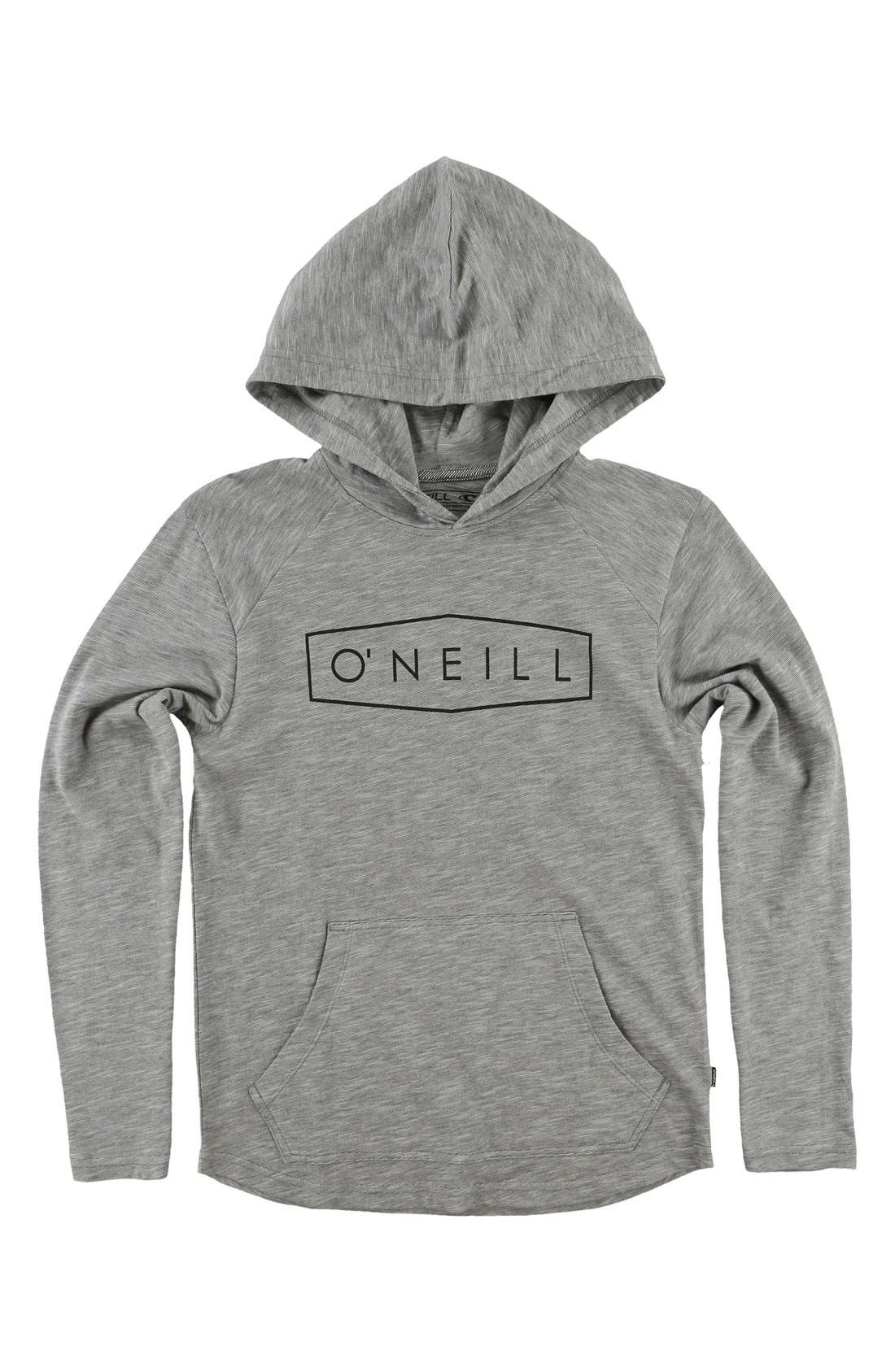 O'NEILL Unity Graphic Hoodie