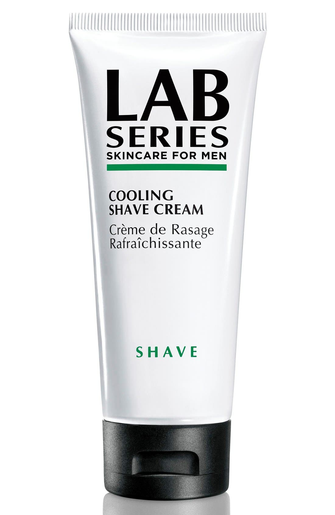 Lab Series Skincare for Men Cooling Shave Cream Tube