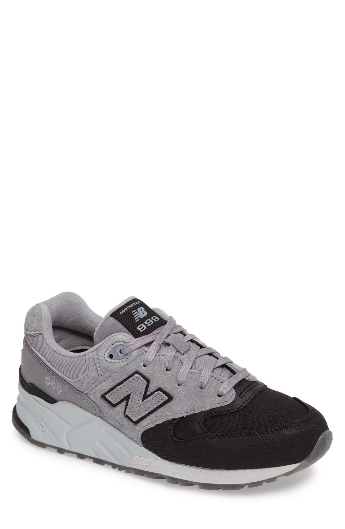 NEW BALANCE 999 Sneaker