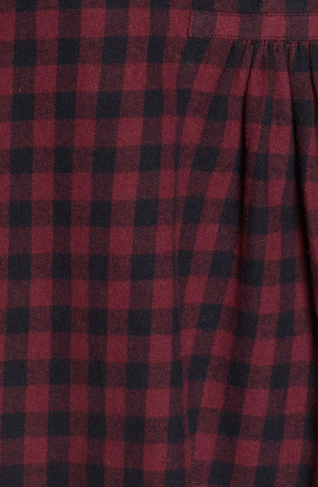 Alternate Image 5  - Madewell Popover Shirt