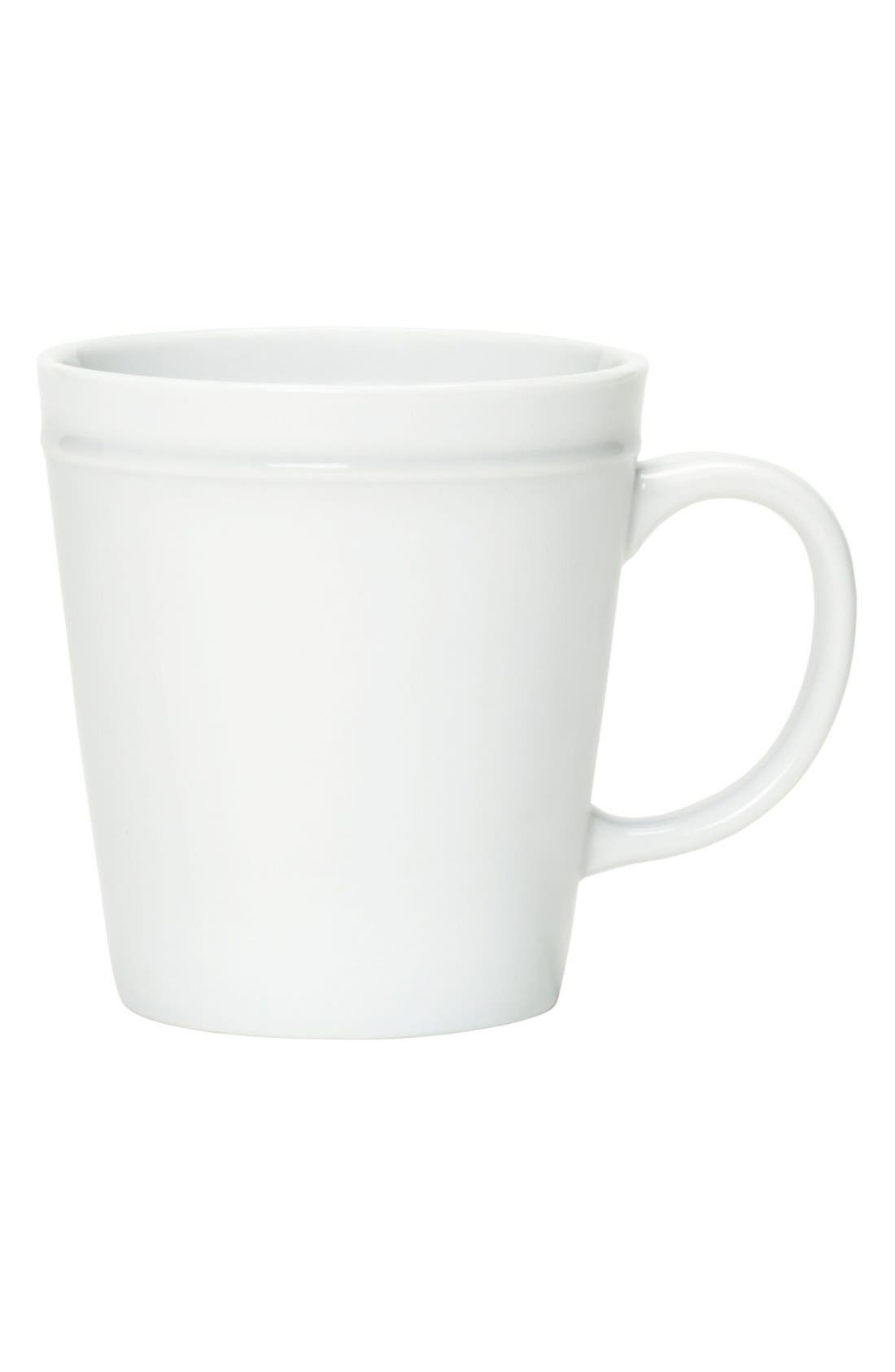 Alternate Image 3  - Nordstrom at Home Madrona Set of 4 Coffee Mugs ($32 Value)