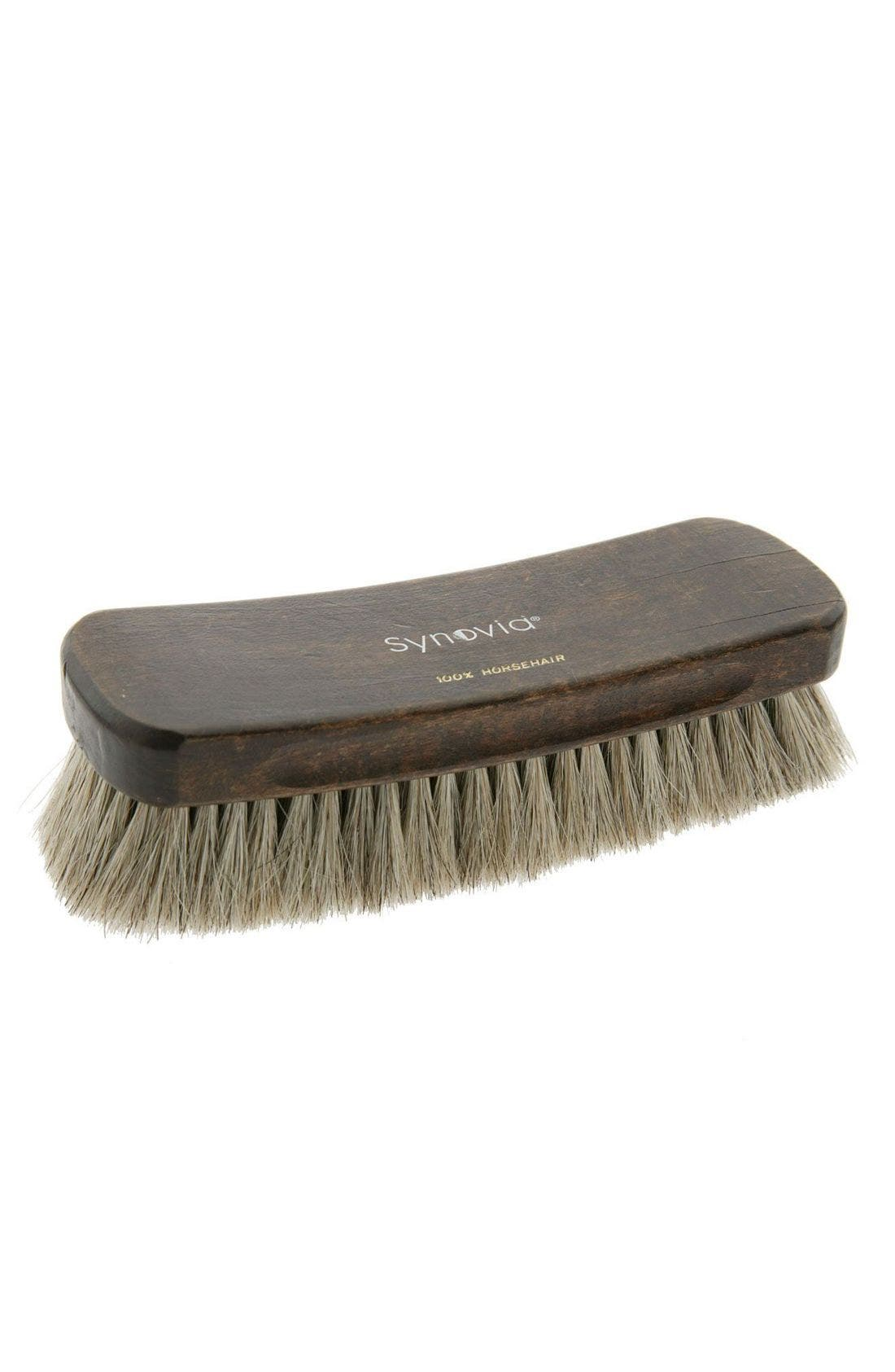"Synovia 8"" Brush"