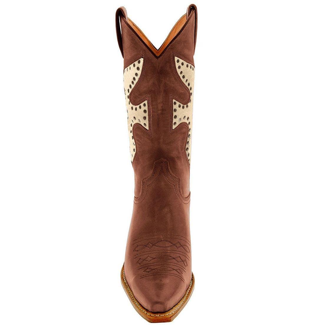 Alternate Image 3  - Frye 'Daisy Duke' Studded Boot