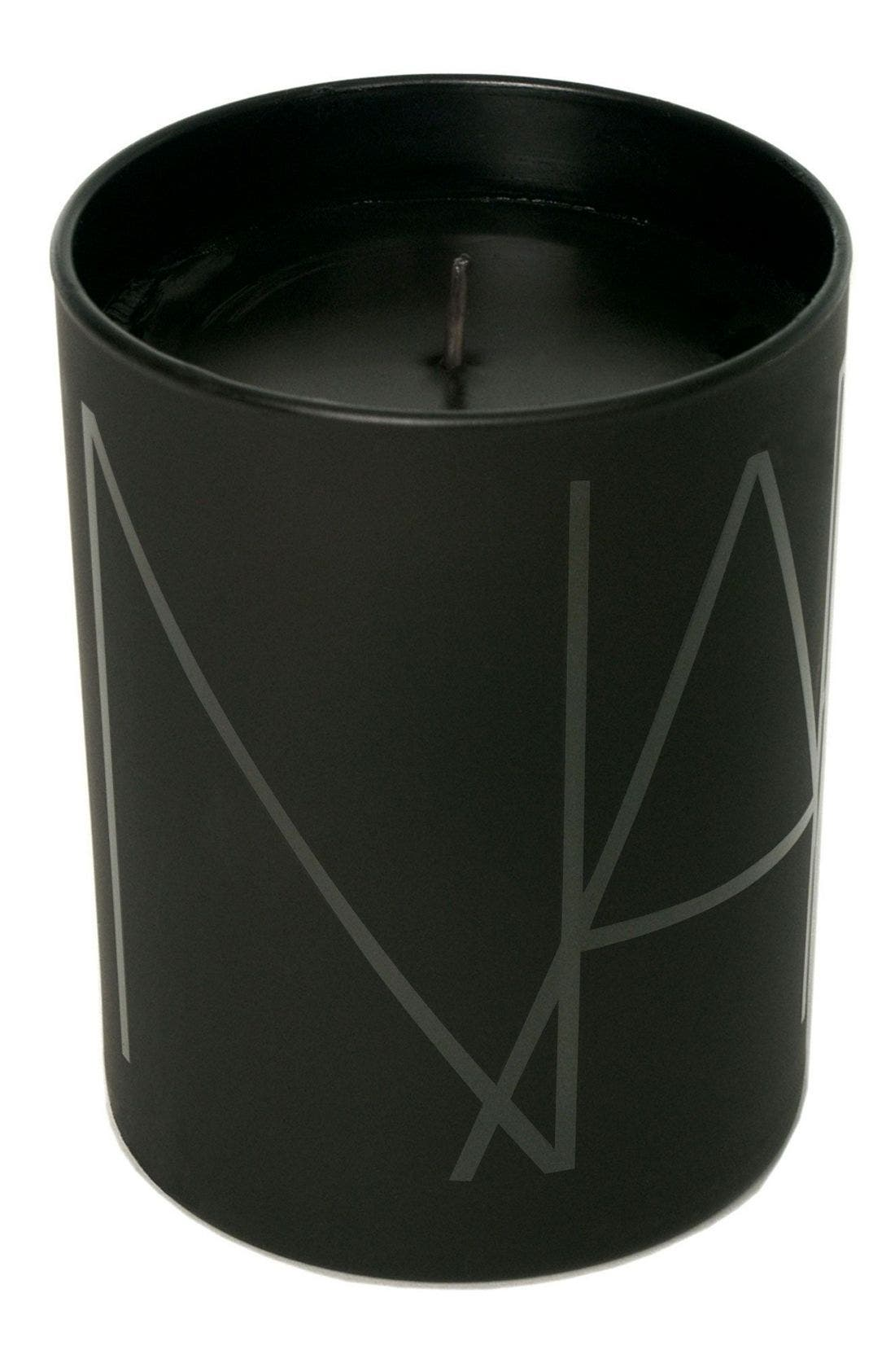 NARS 'Acapulco' Candle