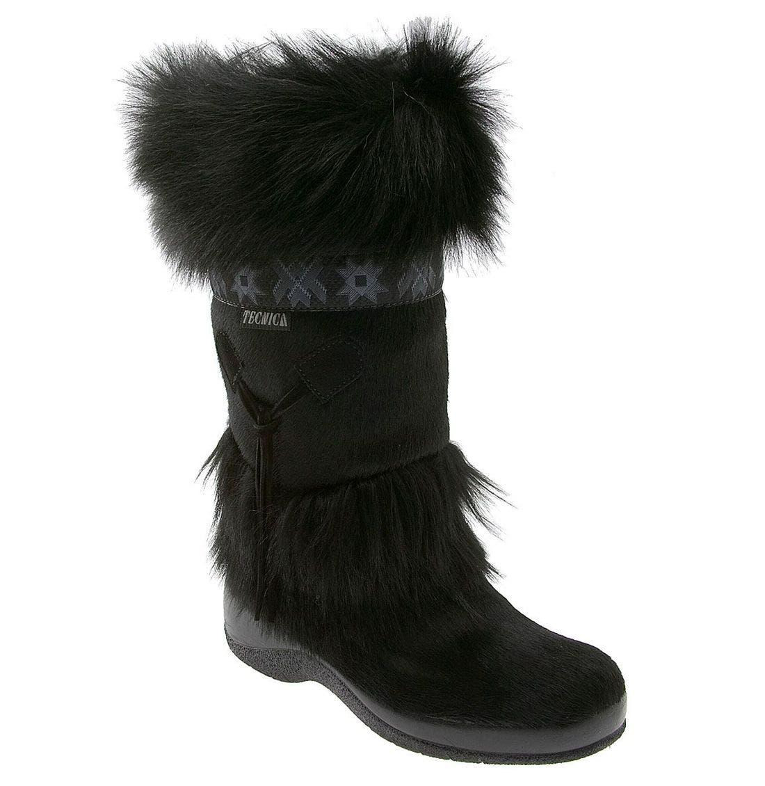 Alternate Image 1 Selected - Tecnica® 'Skandia' Boot