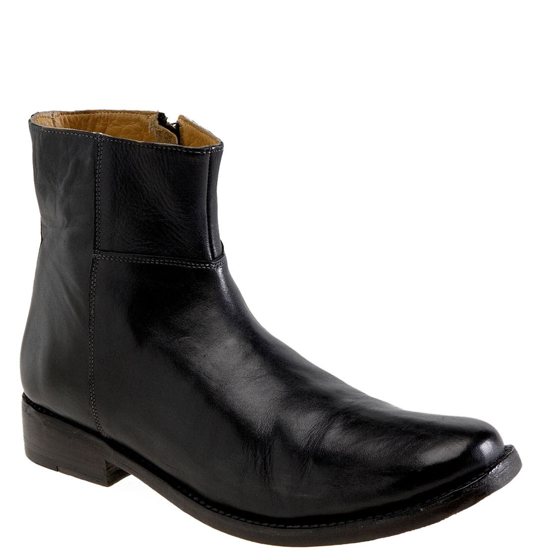 Alternate Image 1 Selected - Bed Stu 'Capricorn' Boot (Online Only)