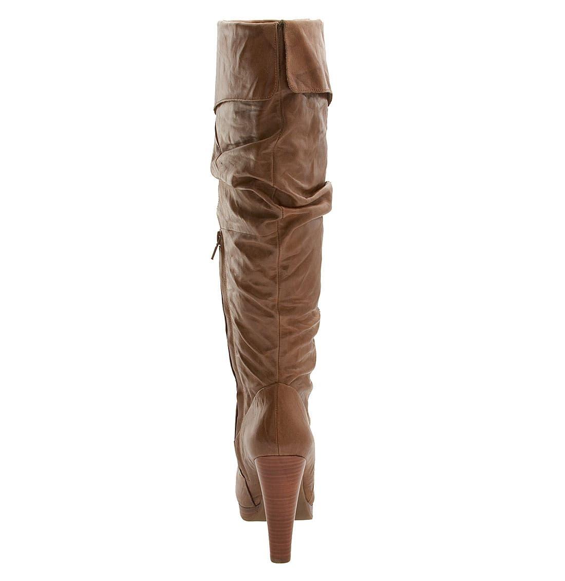 Alternate Image 4  - Jessica Simpson 'Tulip' Boot