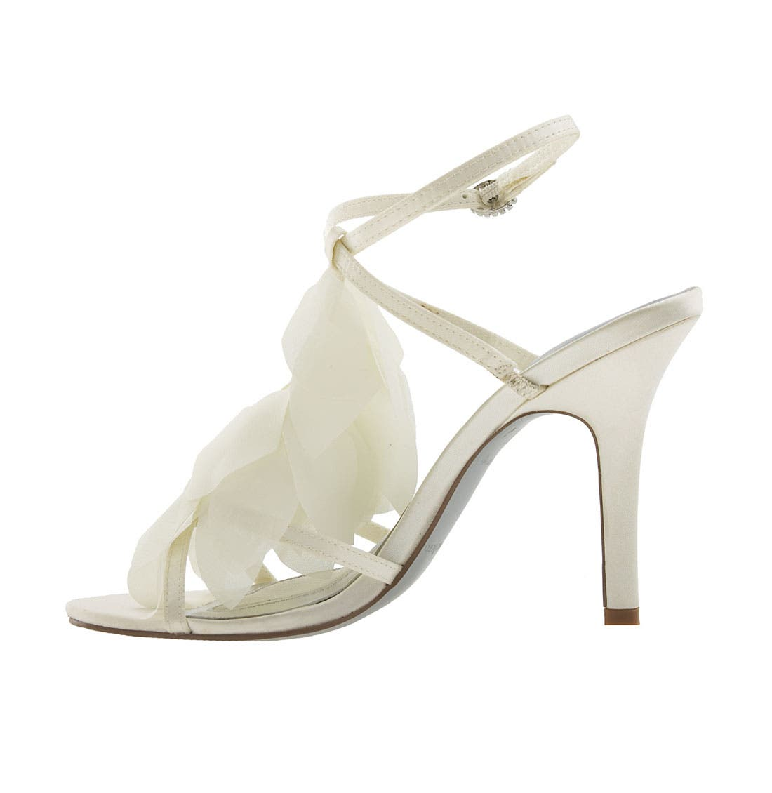 Alternate Image 2  - Martinez Valero 'Corrine' Sandal