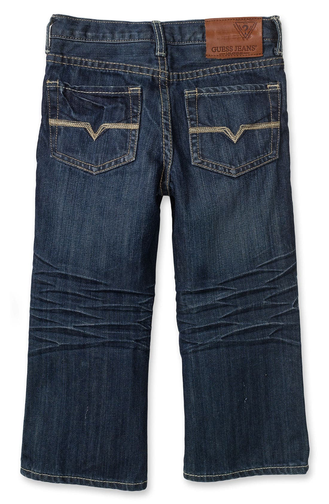 Find great deals on eBay for guess jeans kids. Shop with confidence.
