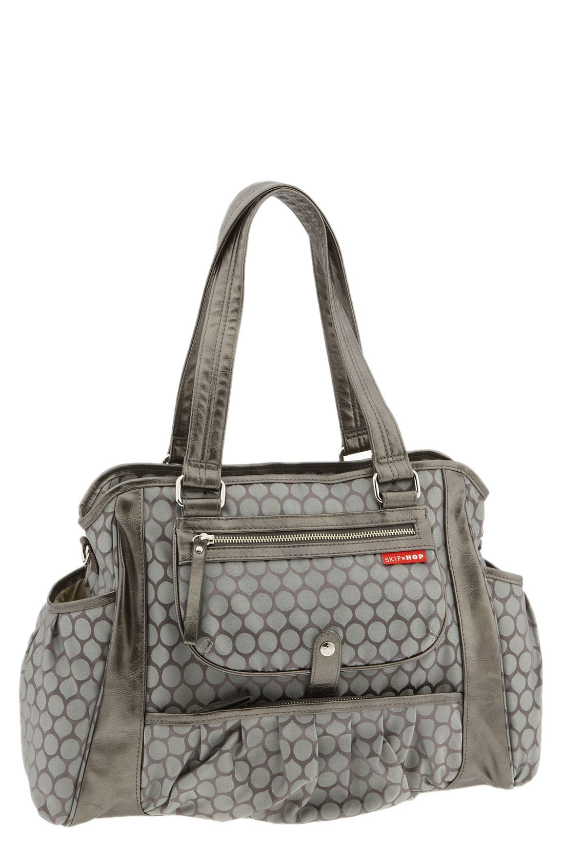 Main Image - Skip Hop 'Studio Tote' Diaper Bag