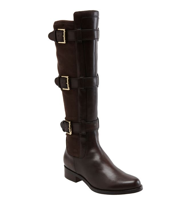 Cole Haan \'Air Avalon\' Boot | Nordstrom
