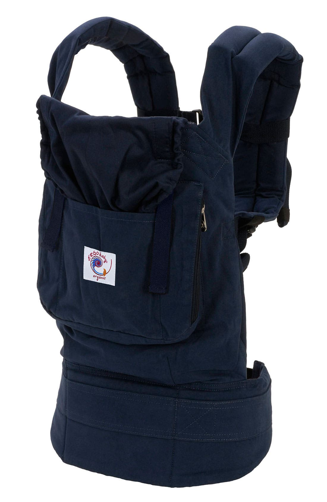 Alternate Image 1 Selected - ERGObaby Baby Carrier