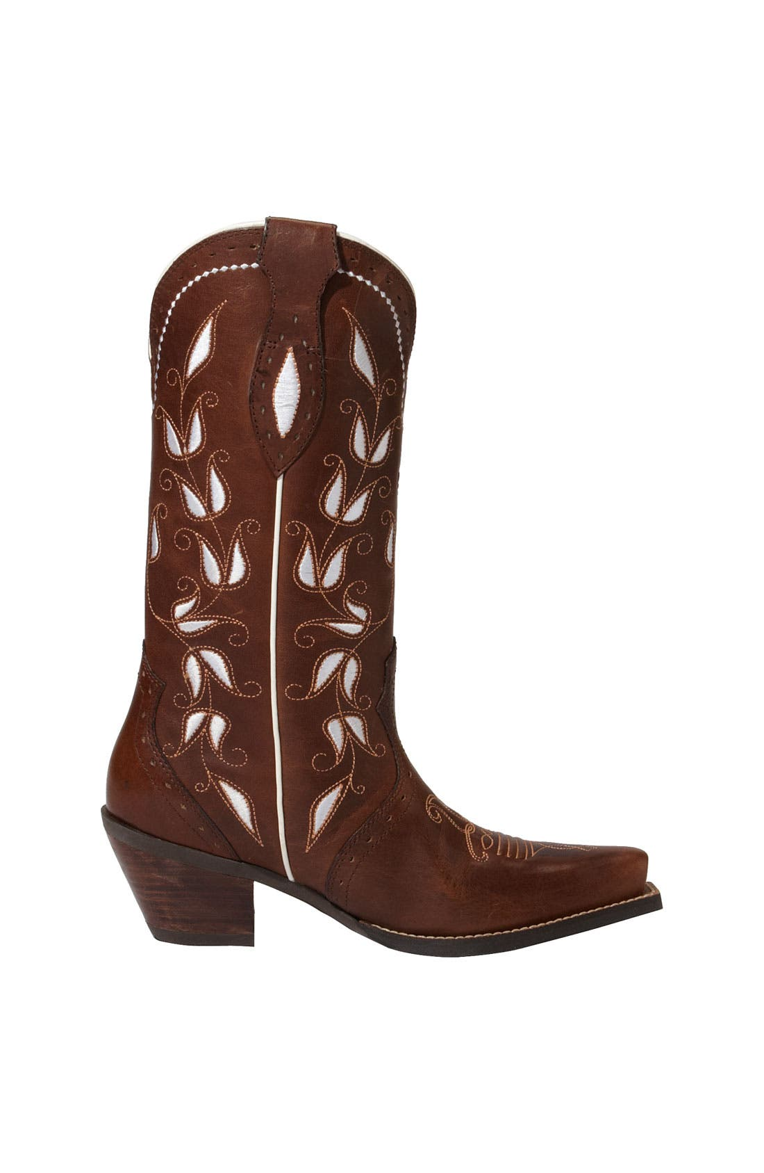 Alternate Image 2  - Ariat 'Sonora' Boot (Online Only)