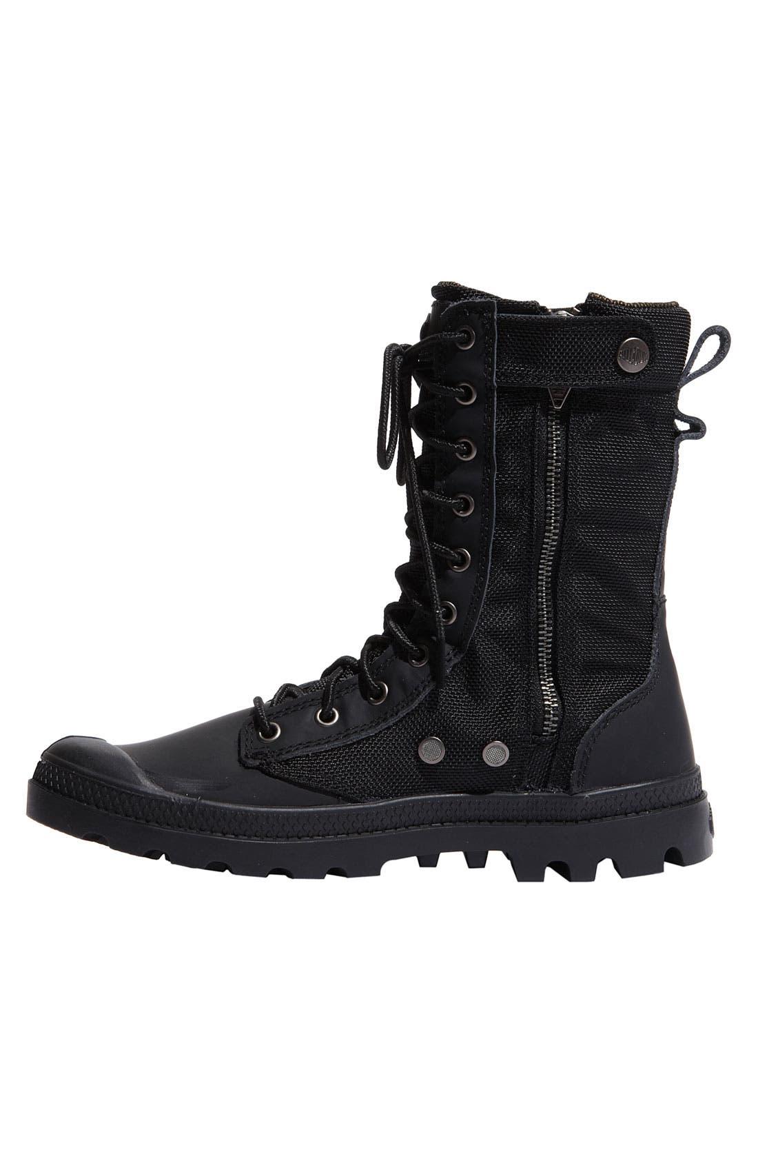 Alternate Image 2  - Palladium 'Pampa' Tactical Boot