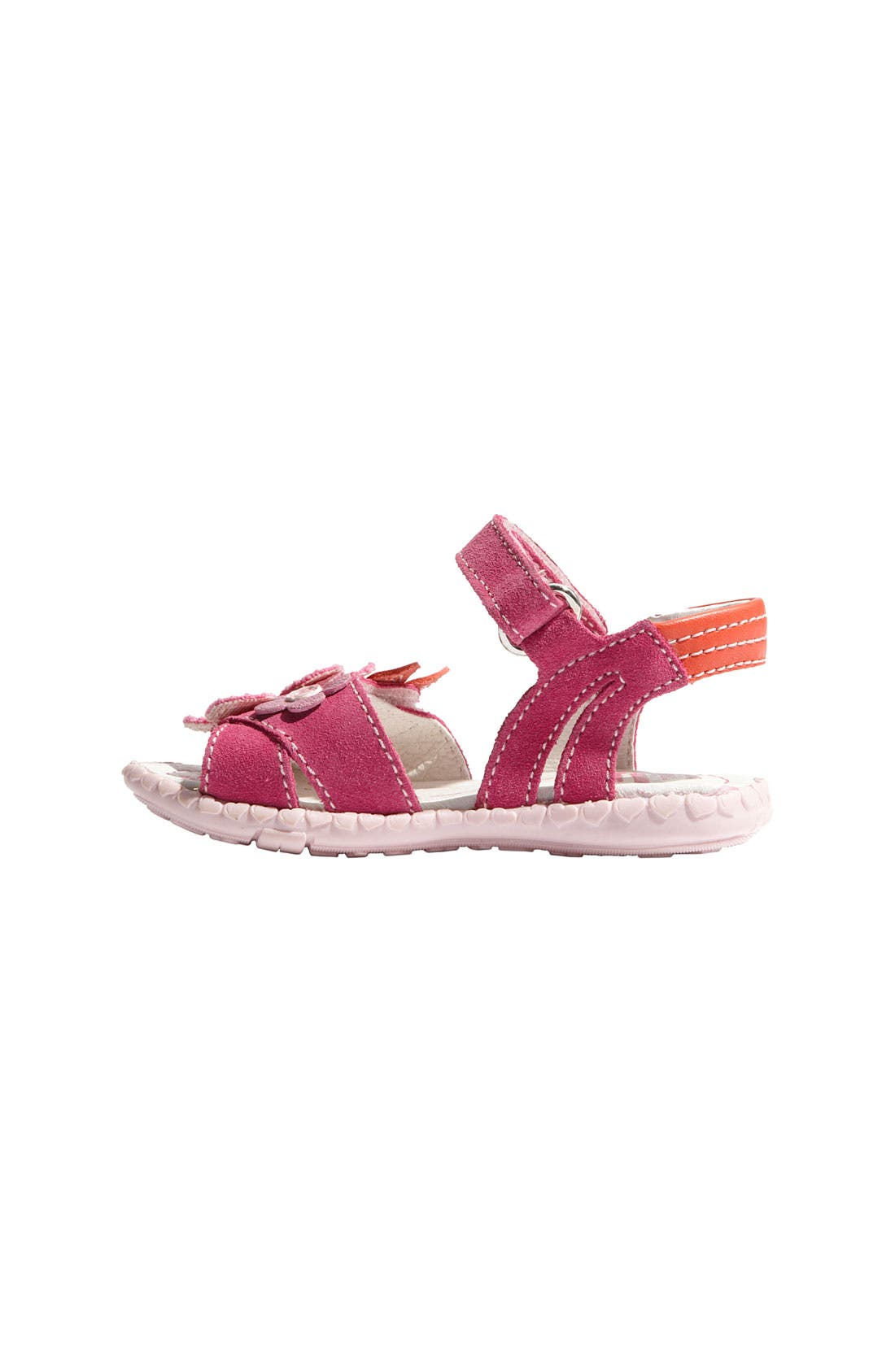 Alternate Image 2  - Primigi 'Julisa' Sandal (Toddler)