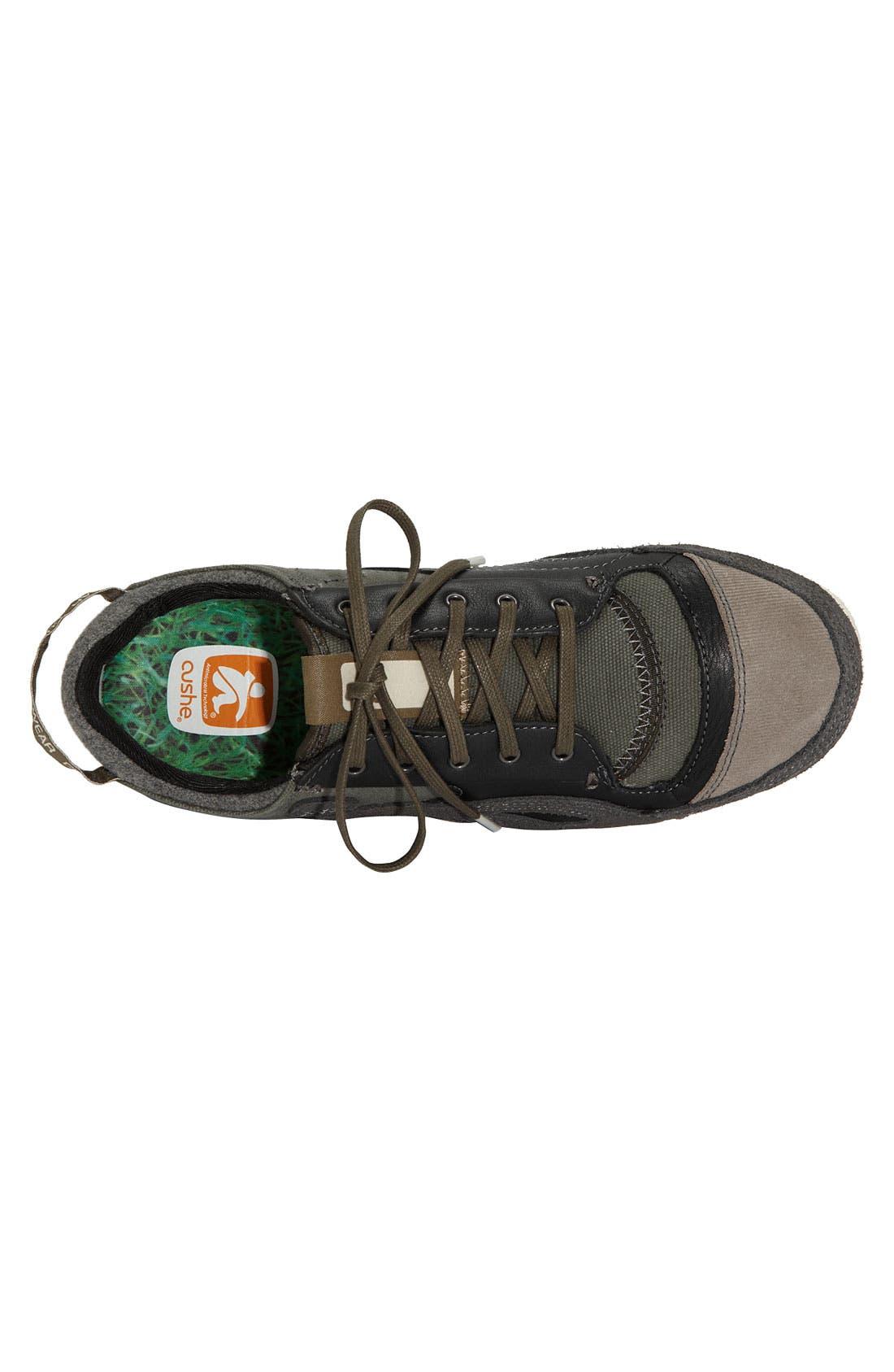 Alternate Image 2  - Cushe 'Sneak' Sneaker
