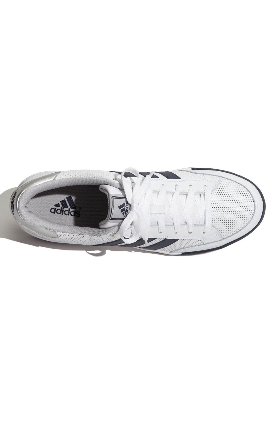 Alternate Image 3  - adidas 'Oracle Stripes IV' Sneaker (Men)