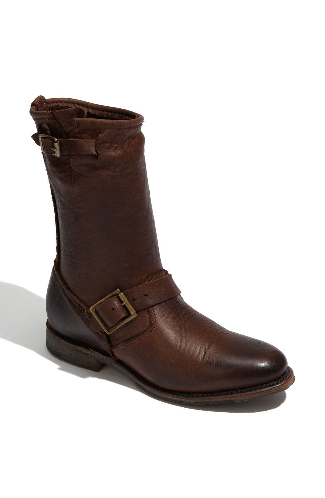 Alternate Image 1 Selected - Vintage Shoe Company 'Veronica' Boot