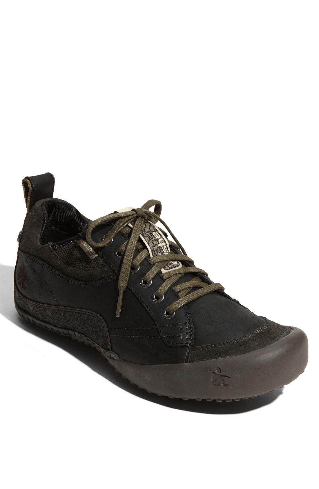 Alternate Image 1 Selected - Cushe 'Frequent Flyer' Sneaker