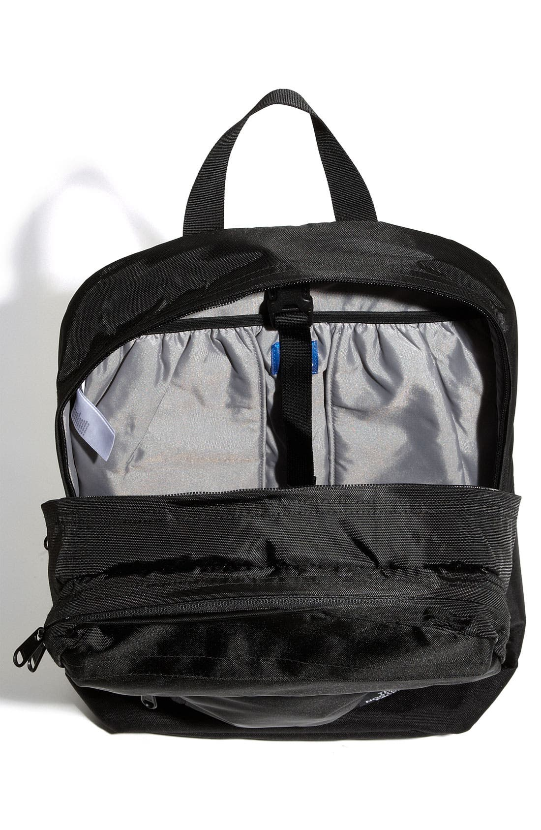 Alternate Image 3  - The North Face 'Singletasker' Backpack