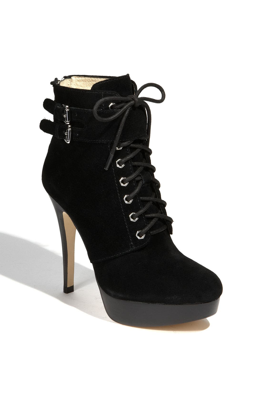 Alternate Image 1 Selected - MICHAEL Michael Kors 'Vanessa' Boot