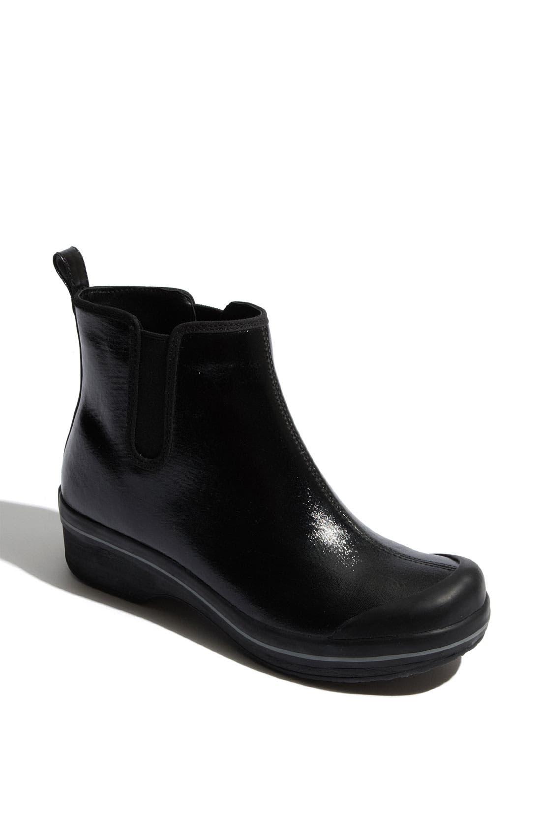 Main Image - Dansko 'Vail' Rain Boot