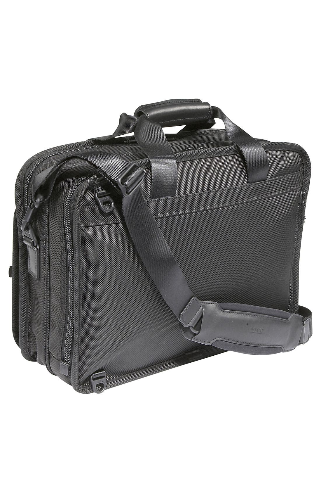 Alternate Image 2  - Tumi 3-in-1 Briefcase
