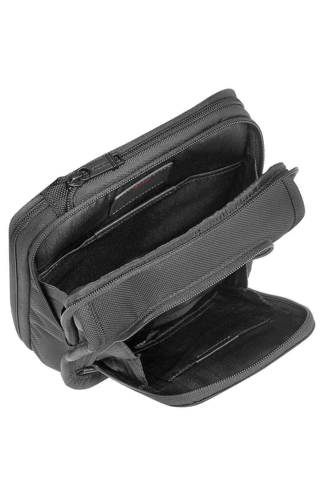 Alternate Image 4  - Tumi 'Alpha' iPad Messsenger Bag