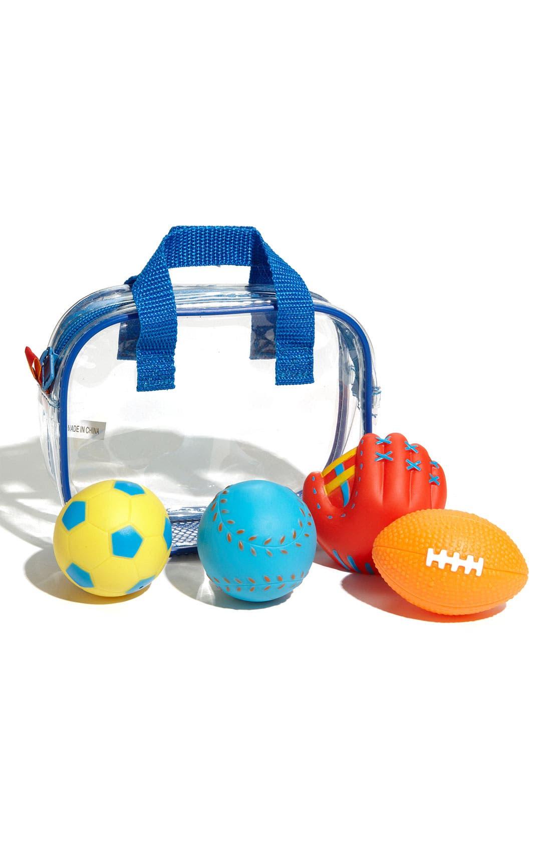 Main Image - Alex® Toys Bath Squirters