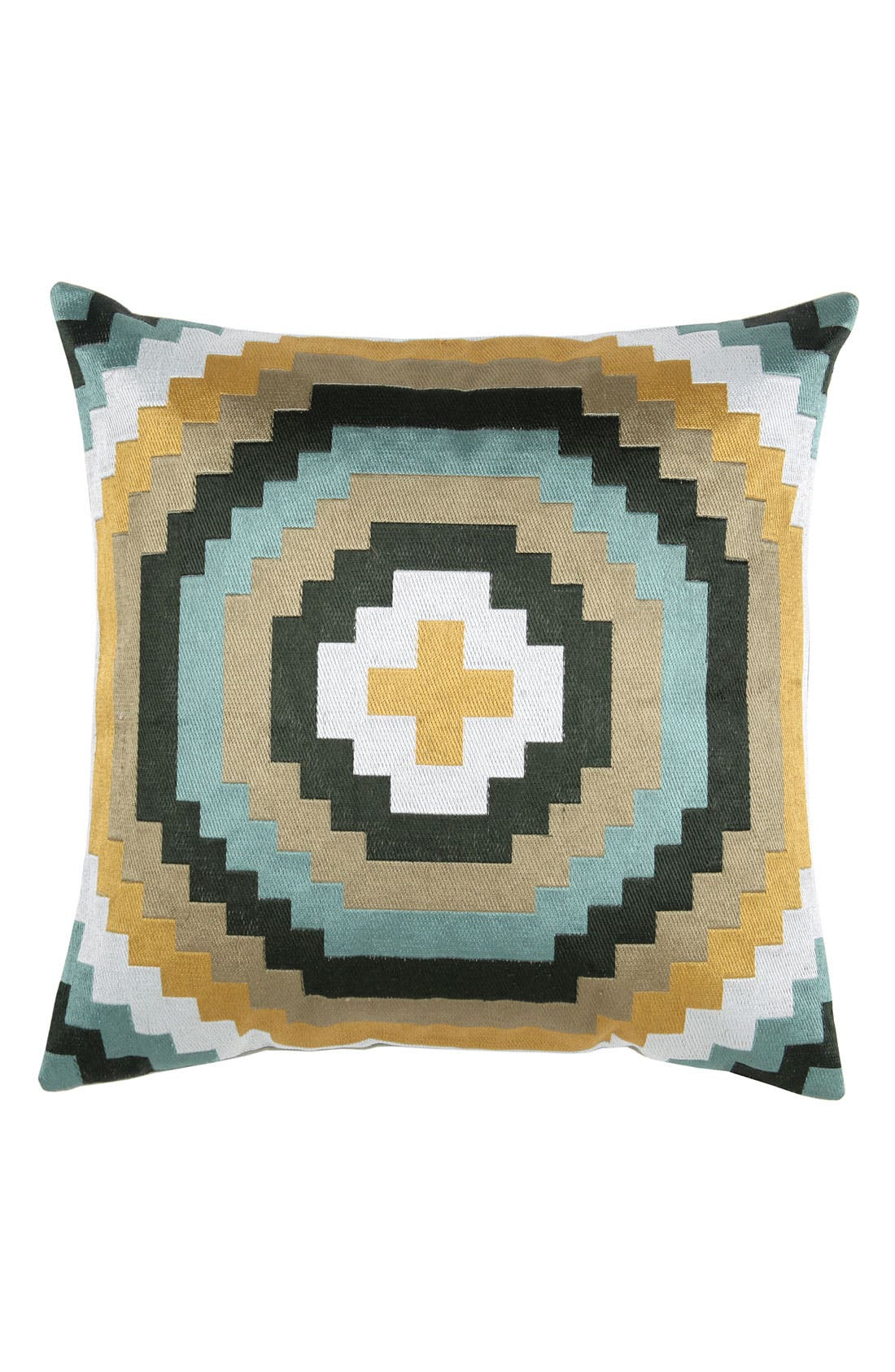 Alternate Image 1 Selected - Blissliving Home 'Patagonia' Pillow (Online Only)