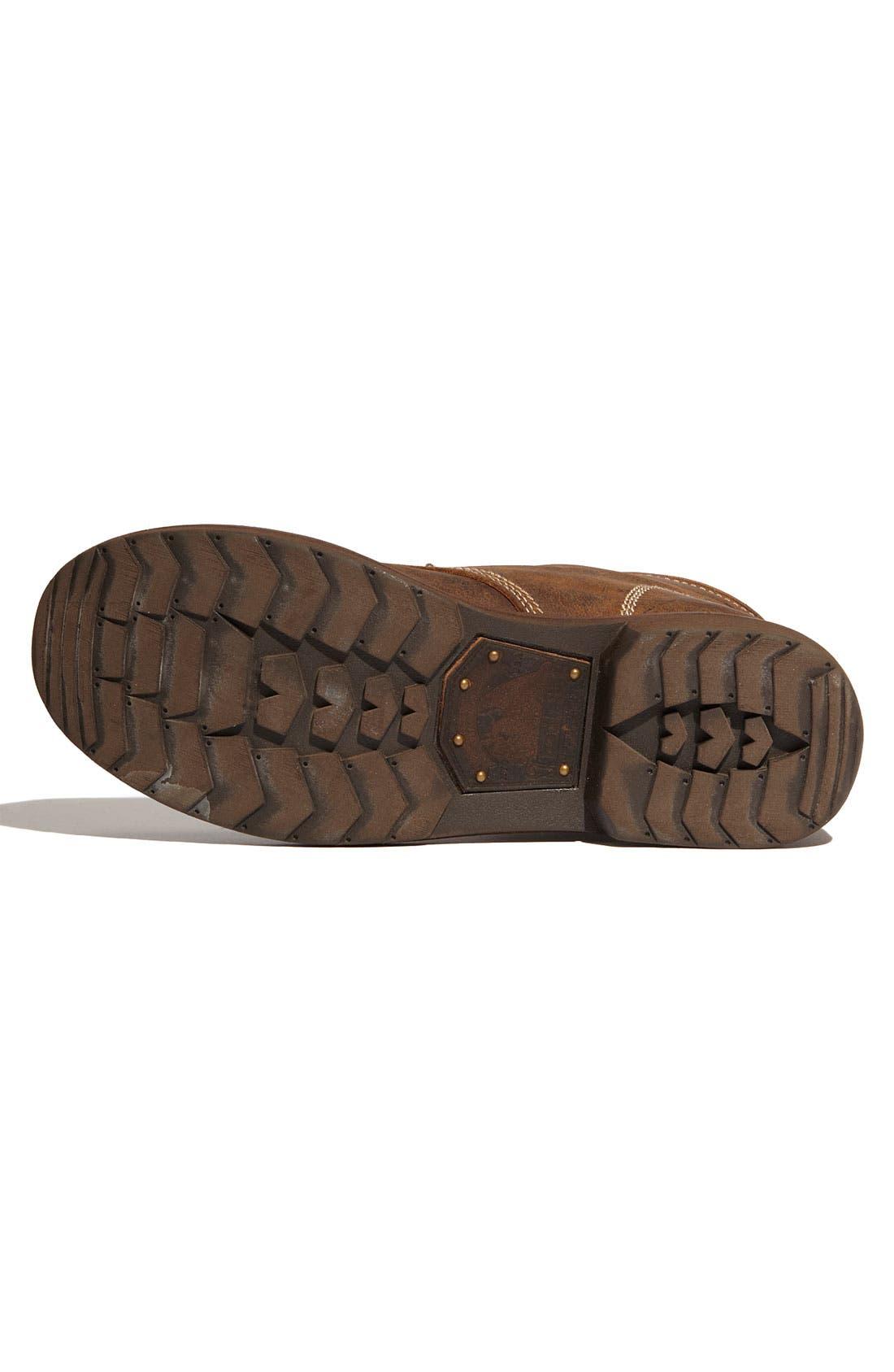Alternate Image 4  - Bed Stu 'Root' Boot