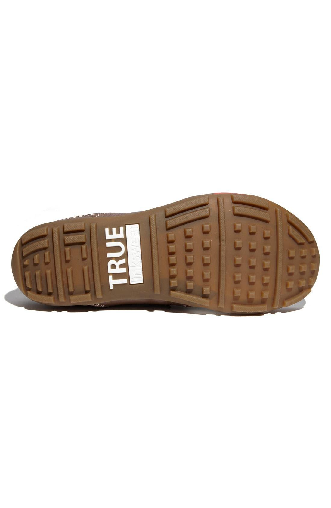 Alternate Image 4  - TRUE linkswear 'True Tour' Golf Shoe (Men)