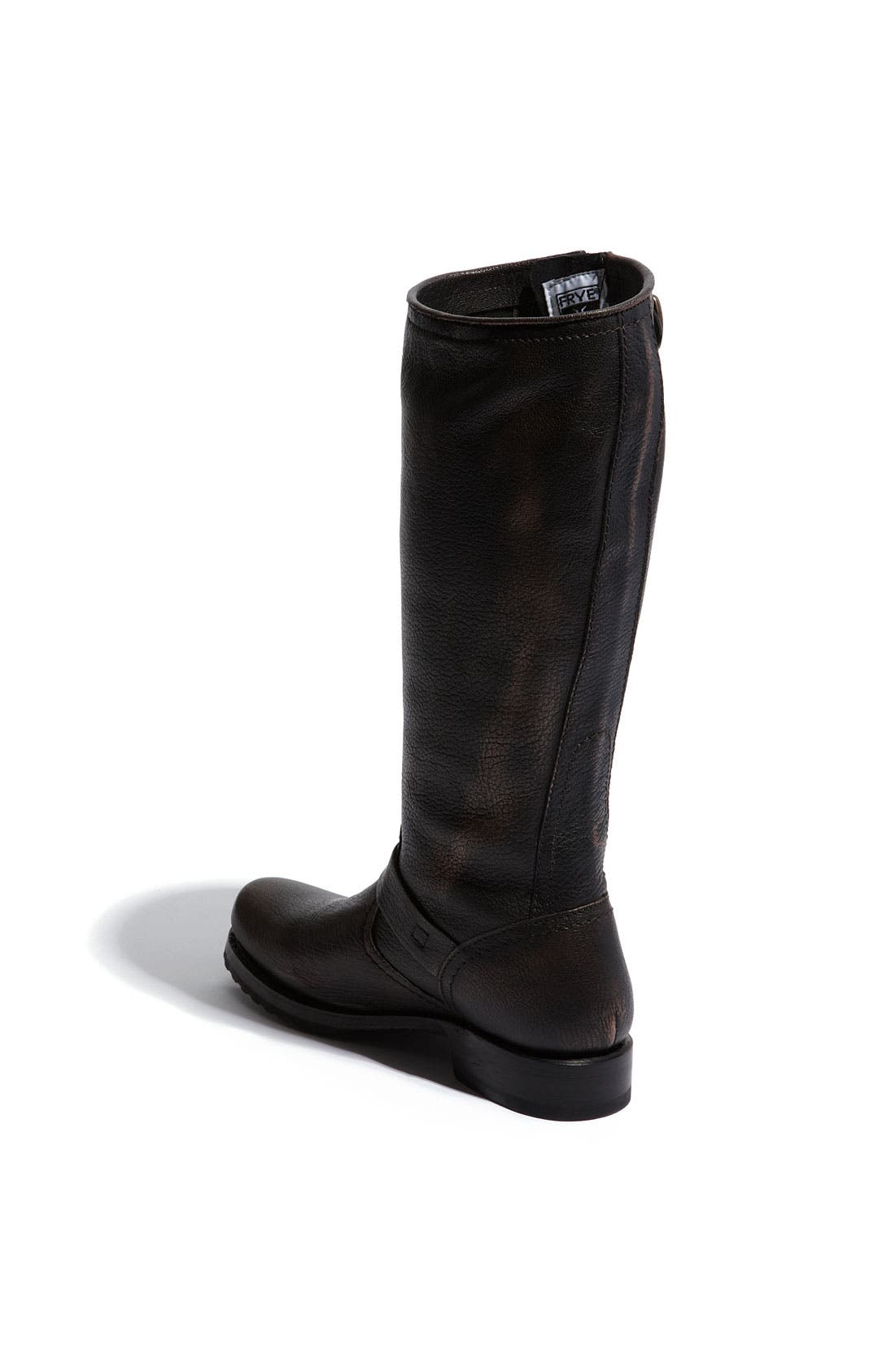 Alternate Image 2  - Frye 'Veronica' Slouch Boot
