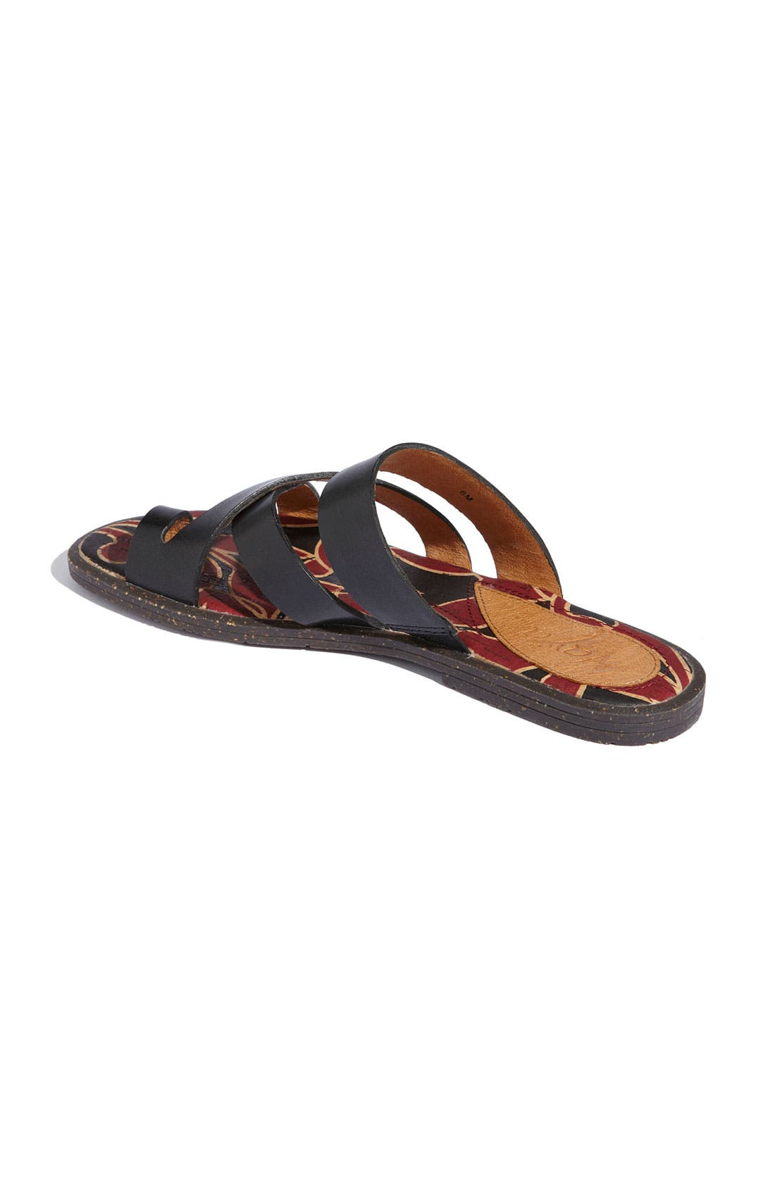 Alternate Image 2  - Naya 'Zoe' Sandal