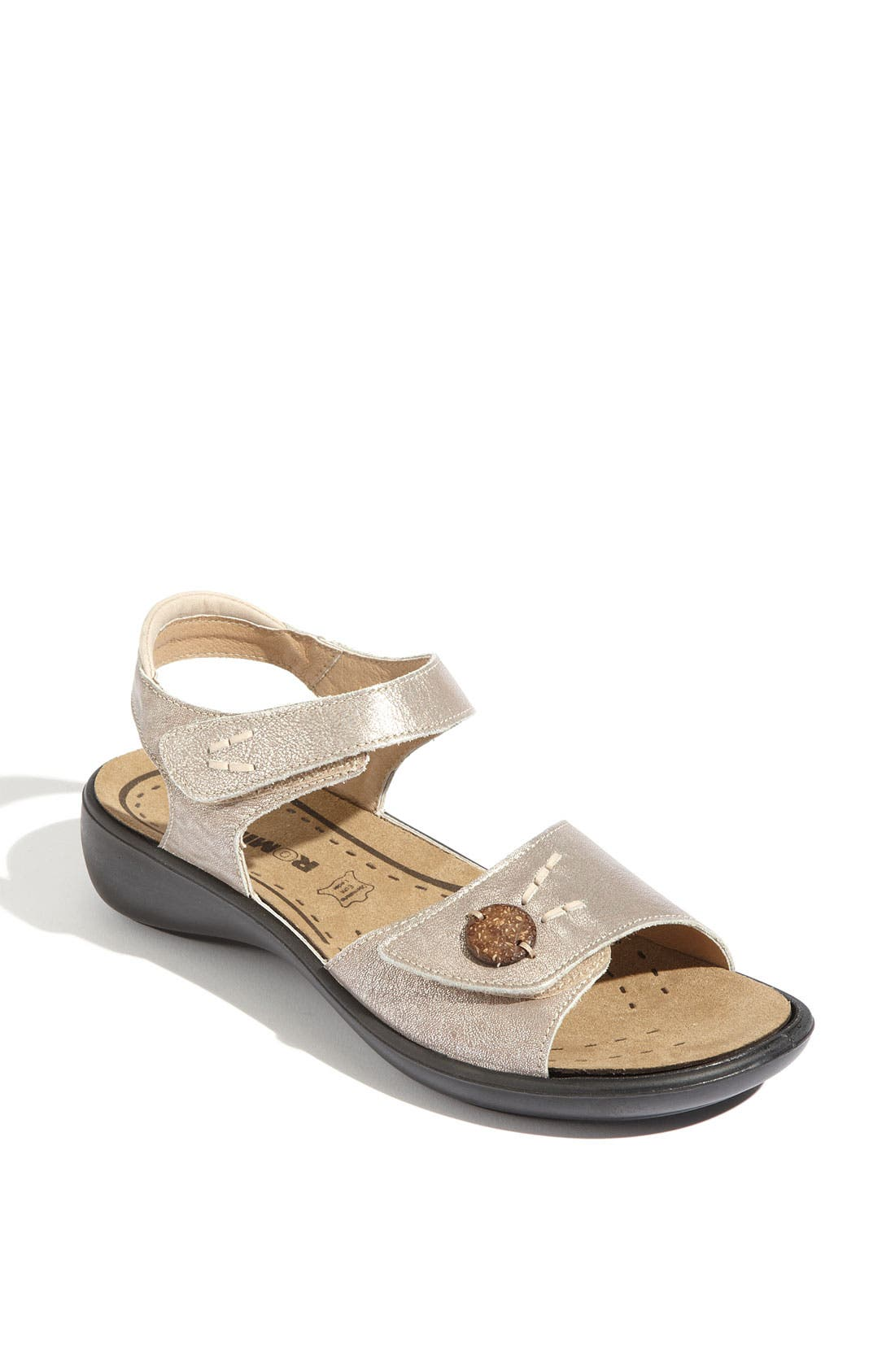 Alternate Image 1 Selected - Romika® 'Ibiza 34' Sandal