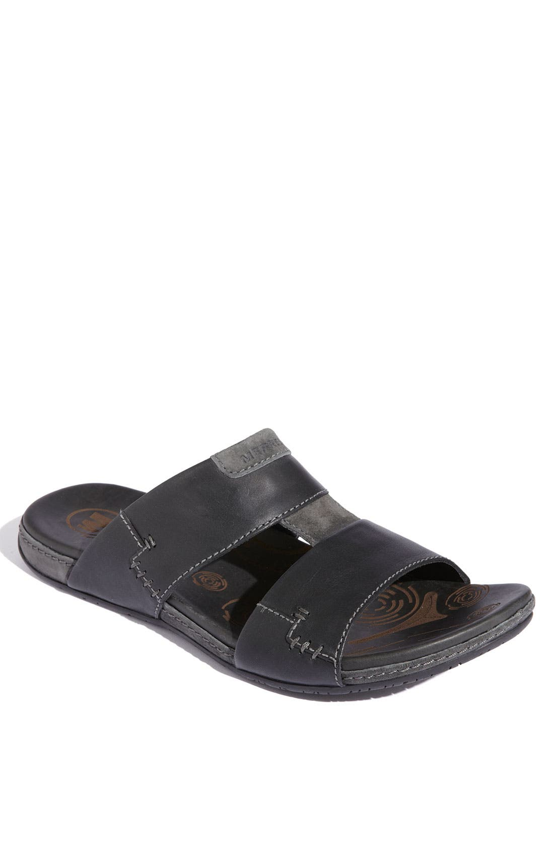 Alternate Image 1 Selected - Merrell 'Lancet' Sandal