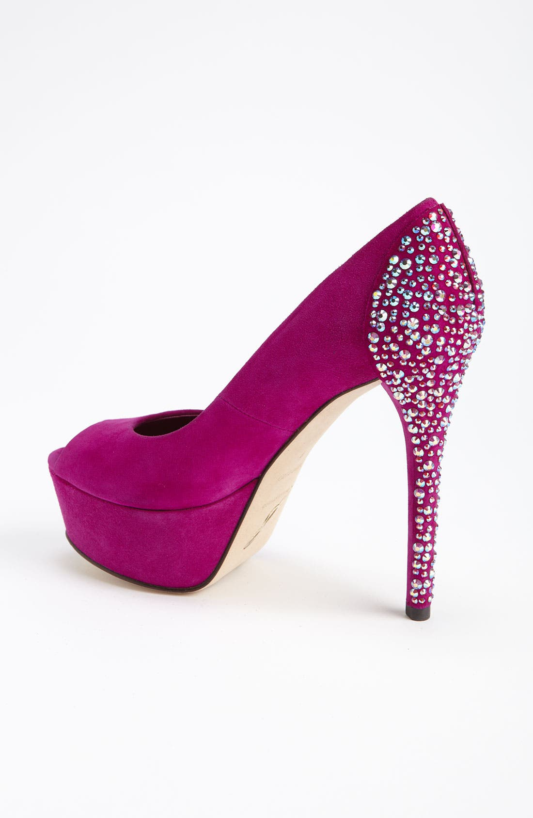 Alternate Image 2  - B Brian Atwood 'Baccina' Pump