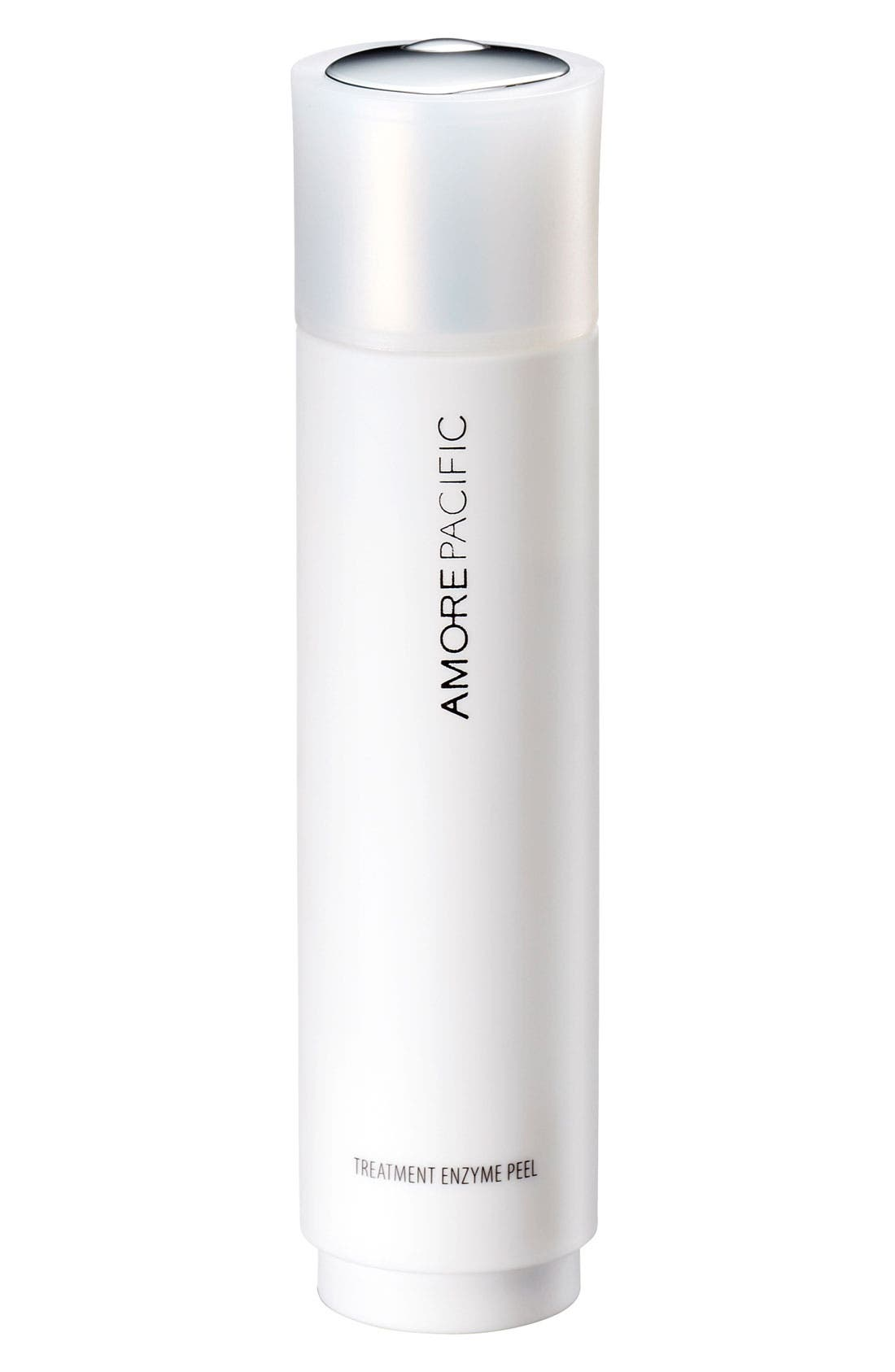 AMOREPACIFIC 'Treatment Enzyme Peel' Exfoliator