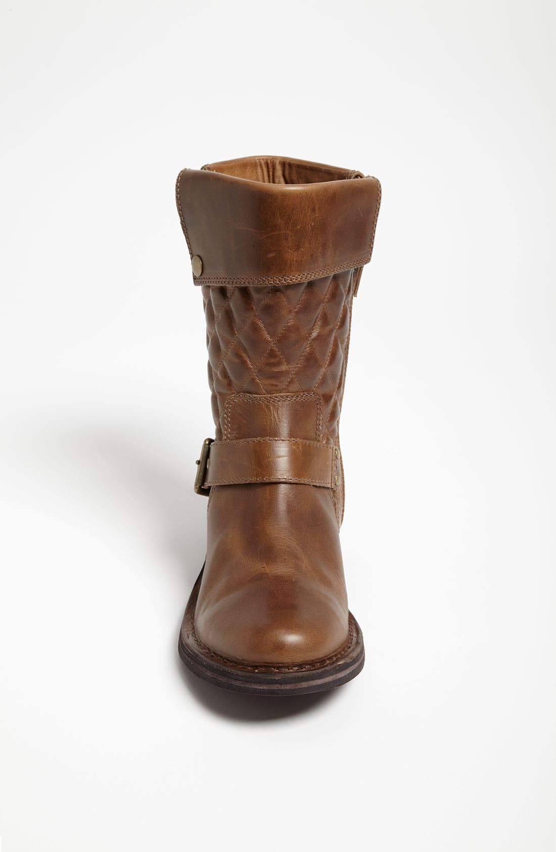 Alternate Image 3  - UGG® Australia 'Conor' Boot (Women)