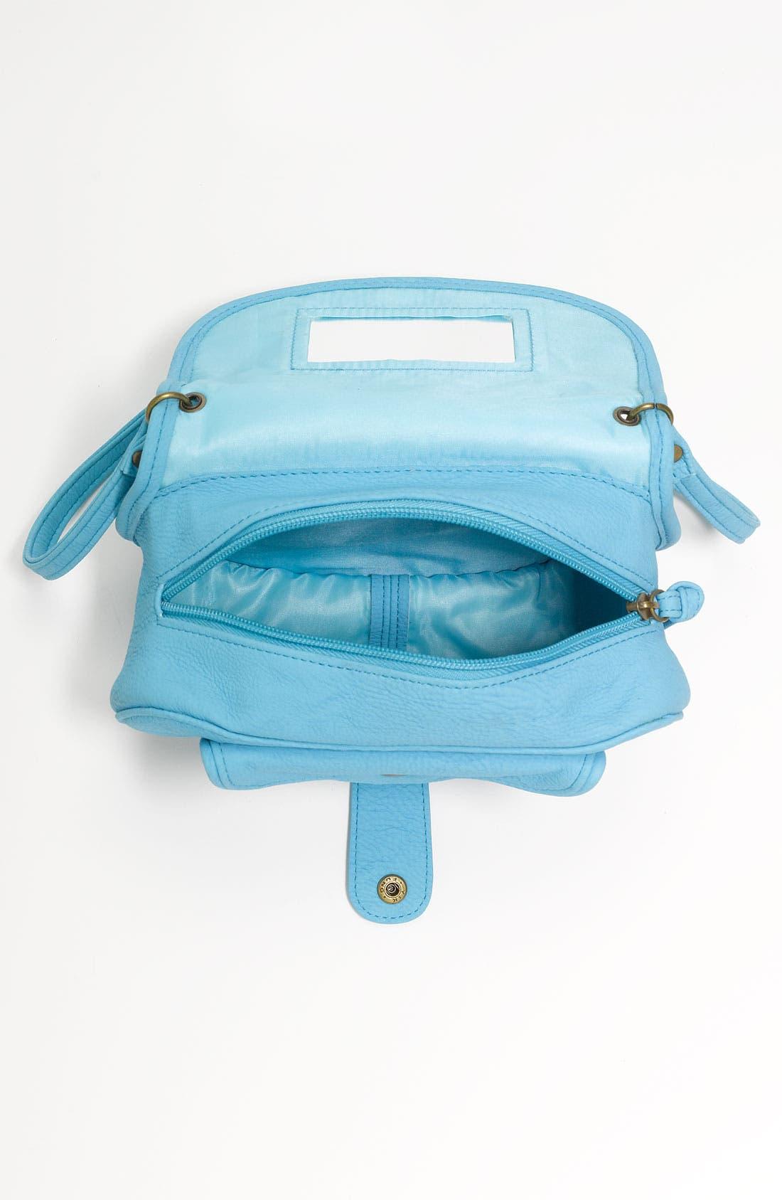 Alternate Image 2  - Lulu Crossbody Bag