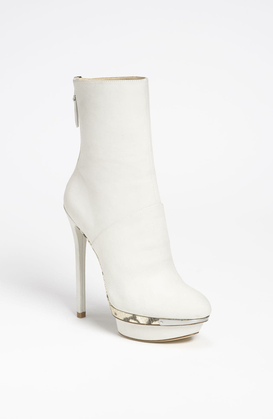 Alternate Image 1 Selected - B Brian Atwood 'Fuveau' Boot