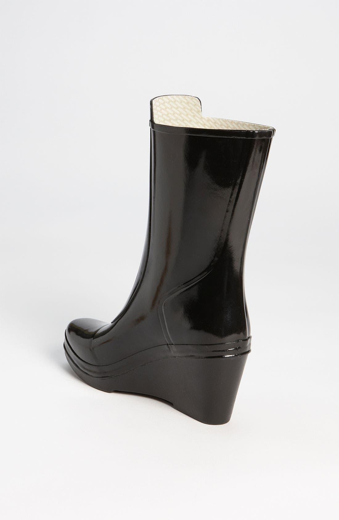 Alternate Image 2  - Hunter 'Miles' Boot